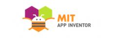logo-appinventor2