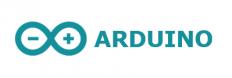 logo-arduino2