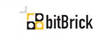 logo-bitbrick2