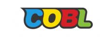 logo-cobl2
