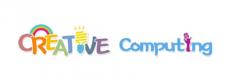logo-computing2