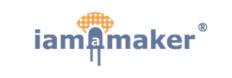 logo-iamamaker2