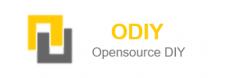 logo-opensource-kofac2