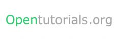 logo-opentutorials2