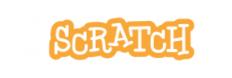 logo-scratch2