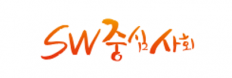 logo-software2